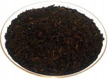 Чай черный Английский Завтрак, 500 г, крупнолистовой индийский чай