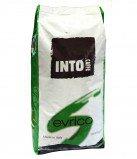 Кофе в зернах Into Caffe Evrico (Инто Каффе Эврико), кофе в зернах (1кг), вакуумная упаковка