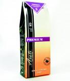 Кофе в зернах Aroti Premium  (Ароти Премиум) 1 кг, вакуумная упаковка
