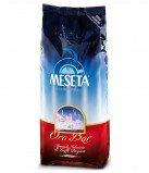 Кофе в зернах Meseta Oro Bar (Месета Оро Бар) 1 кг, вакуумная упаковка