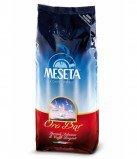 Кофе в зернах Meseta Oro Bar (Месета Оро Бар) 500 г, вакуумная упаковка
