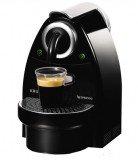 Капсульная кофемашина Nespresso Krups XN2120 Essenza