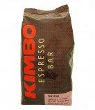 Кофе в зернах Kimbo Prestige (Кимбо Престиж)кофе в зернах, вакуумная упаковка (1кг.)