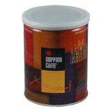 Кофе молотый Гоппион Aroma Italia, 250 г.кофе молотый, металлическая банка.