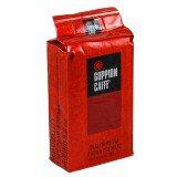 Кофе молотый Гоппион Qualita Rossa Aroma Pregiato, 250 г. кофе молотый, вакуумная упаковка