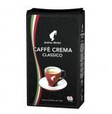 Кофе в зернах Julius Meinl Caffe Crema Classico (Юлиус Майнл Каффе Крема Классико), 1 кг., вакуумная упаковка