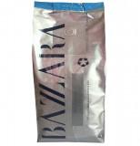 Кофе в зернах Bazzara Nicaragua Matagalpa SHG (Бадзара Никарагуа),  1 кг., вакуумная упаковка, плантационный