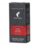 Кофе молотый Julius Meinl Grande Espresso (Юлиус Майнл Грандэ Эспрессо), 250 гр., вакуумная упаковка