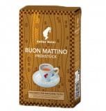 Кофе молотый Julius Meinl Buon Mattino (Юлиус Майнл Доброе Утро), 250 гр., вакуумная упаковка
