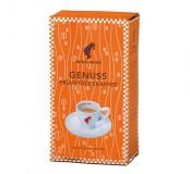 Кофе молотый Julius Meinl Genuss Fruhstuck (Юлиус Майнл Венский завтрак Наслаждение), 500 гр., вакуумная упаковка