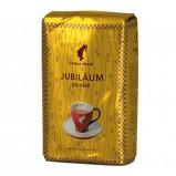 Кофе молотый  Julius Meinl Jubilaum (Юлиус Майнл Юбилейный), 250 гр., вакуумная упаковка