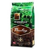 Кофе молотый Paulig Espresso Originale (Паулиг Эспрессо Оригинал) 250г, вакуумная упаковка