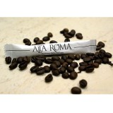 Порционный сахар Alta Roma в стиках