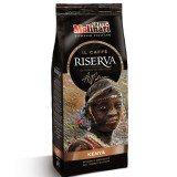 Кофе молотый Molinari Riserva Kenya (Молинари Ризерва Кения), 250 гр, вакуумная упаковка