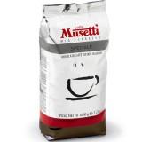 Кофе в зернах Musetti Speciale (Музетти Спешл), 1 кг, вакуумная упаковка