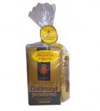 Кофе молотый Dallmayr Prodomo (Даллмайер Продомо), 250г. + марципановая буханка Центис 100 гр.