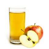 Сок концентрированный Спелое яблоко, 1 кг