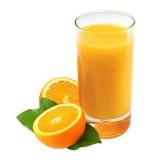 Сок концентрированный Бразильский апельсин, 1 кг