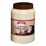 Горячий шоколад HitShok Elite (Хитшок Элит), 1 кг, банка