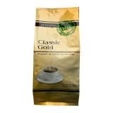 Кофе в зернах Ell Cafe Espresso CLASSIC GOLD (Эль кафе Эспрессо Классик Голд)  1кг, вакуумная упаковка