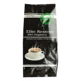 Кофе в зернах Ell Cafe Espresso ELITE RESERVE (Эль кафе Эспрессо Элит Резерв)  1кг, вакуумная упаковка