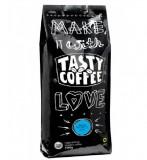 Кофе в зернах Tasty Coffee Эфиопия Иргачефф Нат (Тейсти Кофе Эфиопия Иргачефф Нат) 1 кг, вакуумная упаковка
