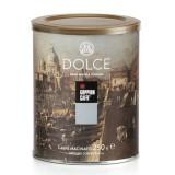 Кофе молотый Гоппион Dolce , 250 г. кофе молотый, металлическая банка.