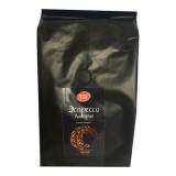 Кофе в зернах Мodena Сoffee Espresso LONGORIA (Модена Эспрессо Лонгория), 500 г, вакуумная упаковка