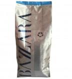 Кофе в зернах Bazzara Etiopia Sidamo (Бадзара Эфиопия Сидамо), 1 кг., вакуумная упаковка, плантационный