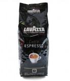 Кофе в зернах Lavazza Espresso (Лавацца Эспрессо), кофе в зернах (250г), вакуумная упаковка