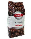 Кофе в зернах Saeco Bar (Саеко Бар), кофе в зернах (1кг), вакуумная упаковка