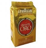 Кофе в зернах Lavazza Oro (Лавацца Оро), кофе в зернах (1кг)