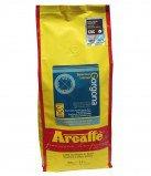 Кофе в зернах Arcaffe Gorgona (Аркафе Горгона) 1кг, вакуумная упаковка