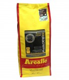 Кофе в зернах Arcaffe Mokacrema (Аркафе Мокакрема), 1кг, вакуумная упаковка