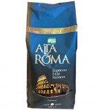 Alta Roma Intenso (Альта Рома Интенсо), кофе в зернах (лот 100кг.), вакуумная упаковка (1кг.) (оптовое предложение)