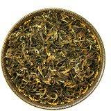 Чай белый Белая Беловолосая обезьяна Бай Мао Хоу, 500 г, крупнолистовой белый чай