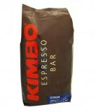 Kimbo Extreme (Кимбо Экстрим) кофе в зернах (лот 100кг.), вакуумная упаковка (1кг.) (Оптовое предложение)
