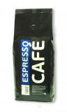 Кофе в зернах, Kavos Bankas Espresso (Кавос Банкас Эспрессо), 1 кг, вакуумная упаковка