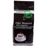 Кофе в зернах Ell Cafe Espresso ELITE RESERVE (Эль кафе Эспрессо Элит Резерв)  1кг, вакуумная упаковка, акционный товар