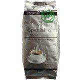 Кофе в зернах Ell Cafe Espresso SPECIAL BARISTA (Эль кафе Эспрессо Спешиал Бариста)  1кг, вакуумная упаковка, акционный товар
