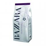 Bazzara Aromamore (Бадзара Аромаморе), кофе в зернах (лот 50кг.), вакуумная упаковка (1кг.) (оптовое предложение)