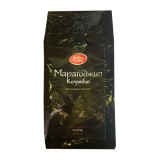 Кофе в зернах Мodena Сoffee Espresso MARAGOGYPE COLUMBIA (Модена Эспрессо Марагоджип Колумбия), 500 г, вакуумная упаковка