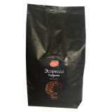 Кофе в зернах Мodena Сoffee Espresso LAURITTO (Модена Эспрессо ,Лауритто), 500 г, вакуумная упаковка