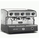 Профессиональная кофемашина La Spaciale S2 EK 2 GR