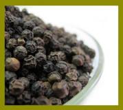 Перец черный горошек (50г)